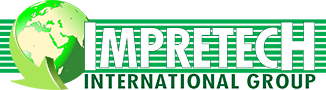 Impretech International Group
